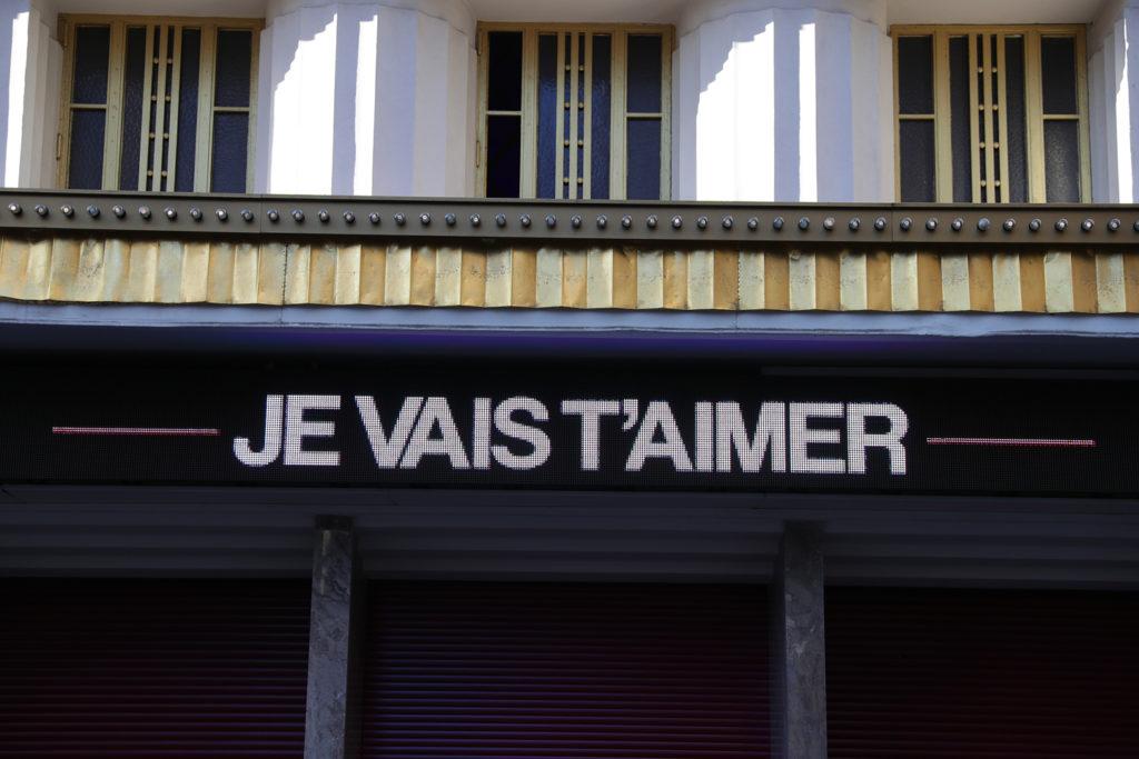 © JP Parienté