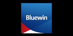Article de presse Bluewin - Je vais t'aimer
