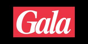 Article de presse Gala- Je vais t'aimer
