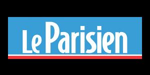Article de presse Le Parisien - Je vais t'aimer