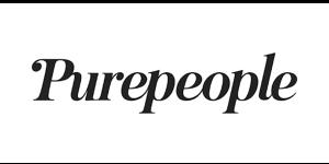 Article de presse Purepeople - Je vais t'aimer
