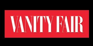 Article de presse Vanity Fair - Je vais t'aimer